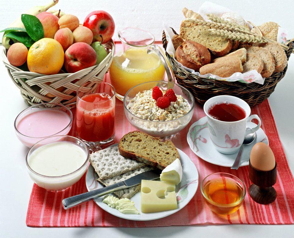 café-da-manhã-saudavel